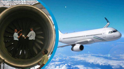 air-india-technician-picture