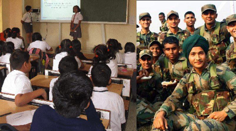 army-school-tacher-picture-recruitment