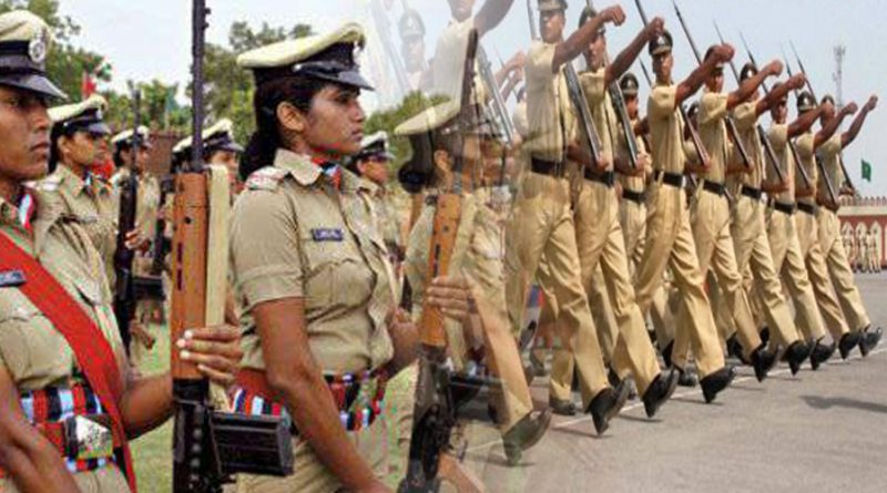delhipolice-mts-picture