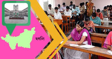 hooghly-recruitment-picture