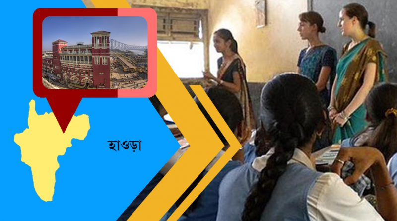 howrah-recruitment-picture
