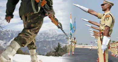 itbp-picture