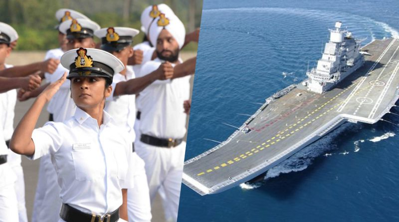 indian-navy-picture