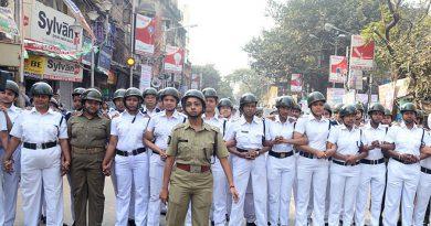 kolkata-police-constable-picture