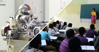 polytechnic-teacher-recruitment-picture