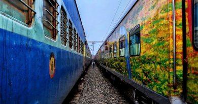recruitment-railway-picture