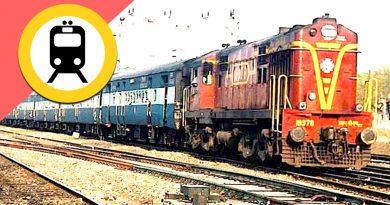 Indian Rail Job, Railway Apprentice, Eastern Railway Jobs,Railway Recruitment