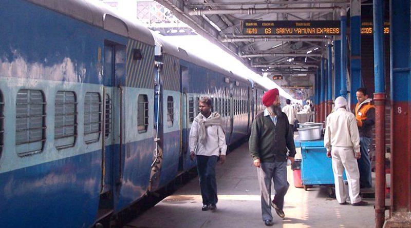 rail-picture