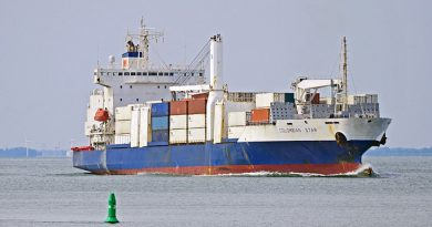 shipping-picture-recruitment
