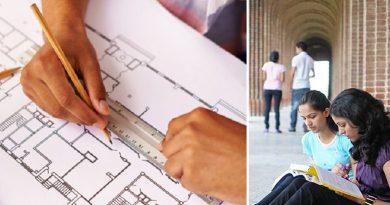 NATA-architecture-picture