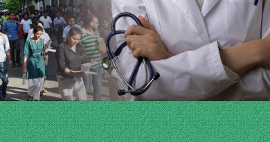 Orrisa-Doctor-Job-Picture