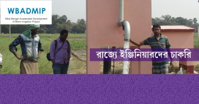 WBADMIP-Engineer-Job-Picture