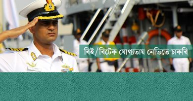 Navy Officer picture
