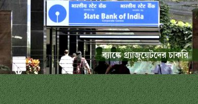 SBI-Specialist-Officer-Picture