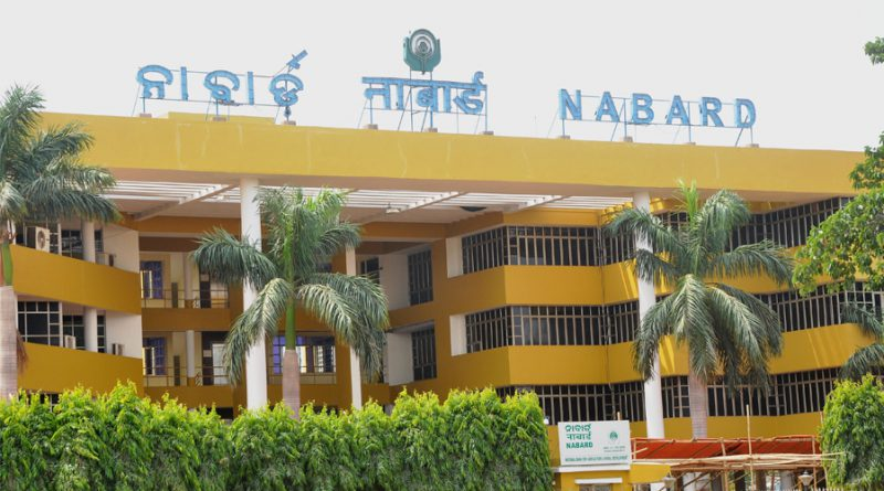 NABARD Picture