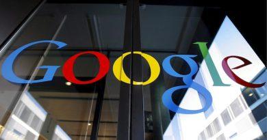 JOB, Google, Google Job