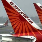 Air india Recruit