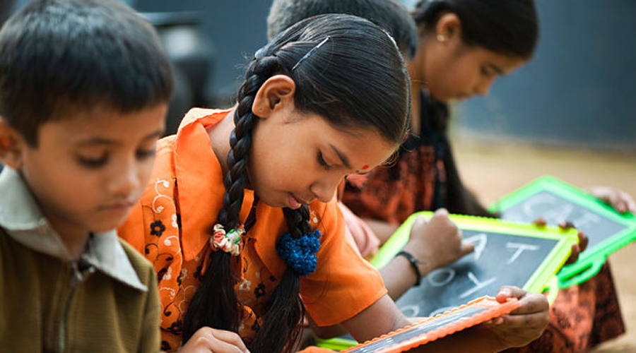 Education in India, Education System in India, Best Education System