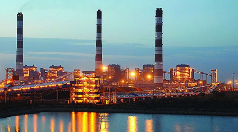 NTPC, Engineer Job, Central Government Job,