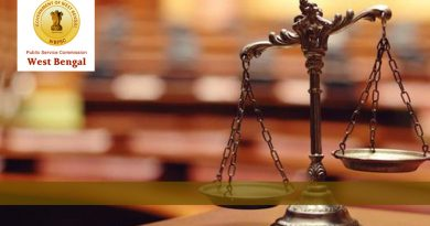 PSC Result, PSC Exam, PSC Judicial Exam Result