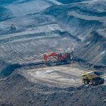 coalfields recruitment picture