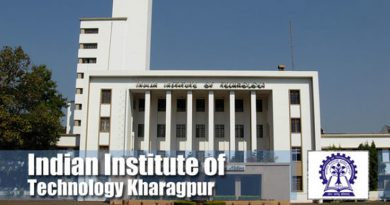IIT_Kharagpur_Picture
