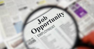 Job Picture