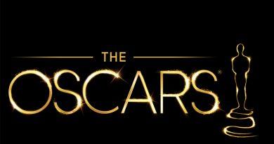 Oscar_Picture