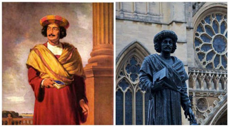 Ram-Mohan-Roy_Picture