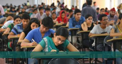 SSC, WBSSC, SSC Recrutiment, Teacher Recruitment in West Bengal, SSC West Bengal