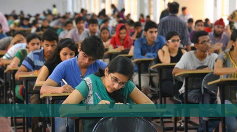 SSC, WBSSC, SSC Recrutiment, Teacher Recruitment in West Bengal, SSC West Bengal
