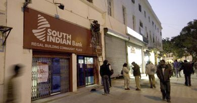 South Indian Bank Picture