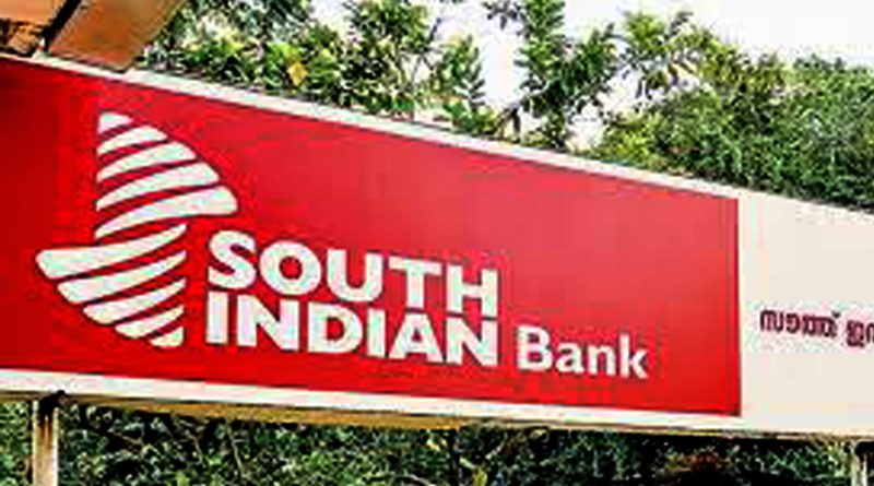 South Indian Bank Picture_1