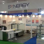 Synergy-Innovation_Picture