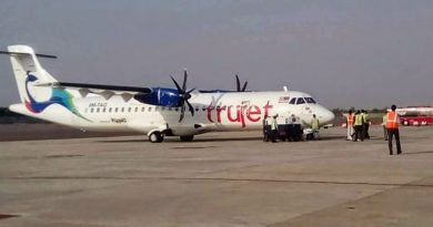 Trujet_Picture