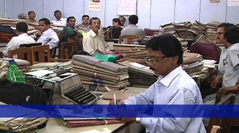 WB Jobs, West Bengal Jobs, West Bengal Government Jobs