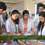WB Nursing Course