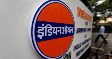 indian oil apprentics
