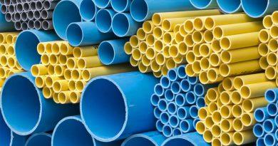 plastics-industry picture