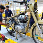 royal enfield picture