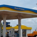 BHARAT PETROLIUM CORPORATION LIMITED picture