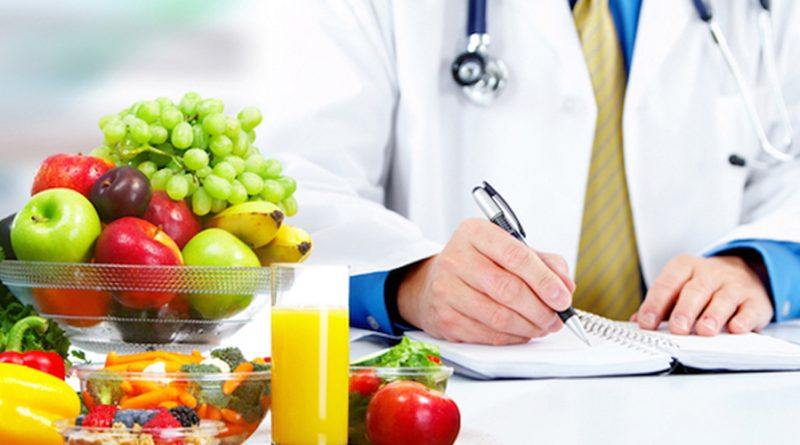 Health Promotion & Education Course