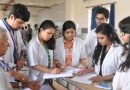 Nursing Course, GNM Course, GNM Nursing course