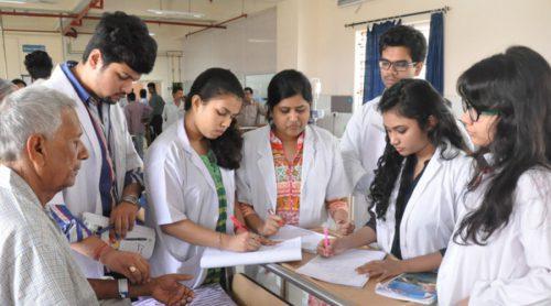 Nursing Course, GNM Course, GNM Nursing course