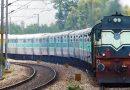 Rail, Rail Group d exam, Rail Group D exam Admit, Rail Group D