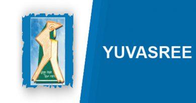 Yubashree, WB JOBS