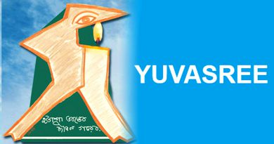 Yuvashree-news