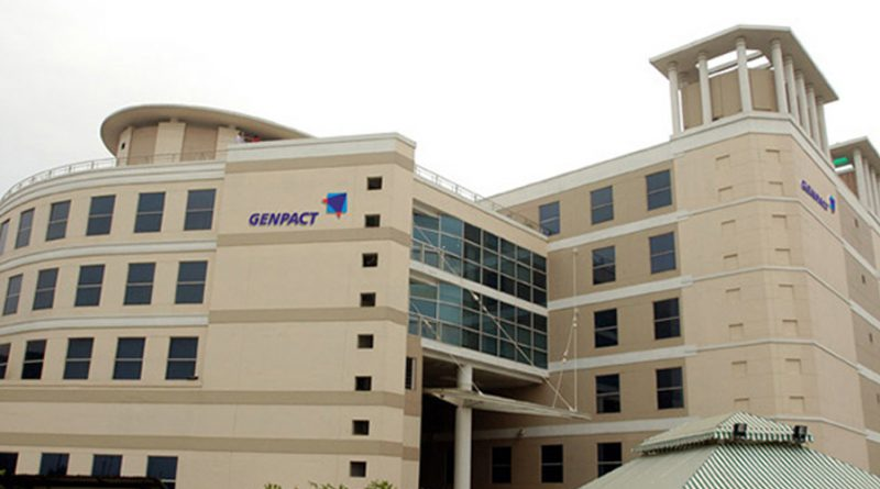genpact picture