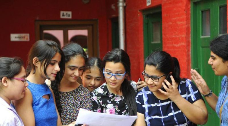 CBSE, CBSE Exam Result,