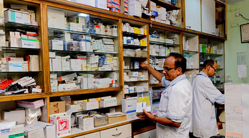 pharmasist picture